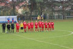 Akuma MB - Kosořice