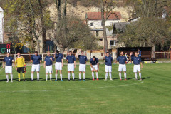 Kr.Vrutice - Koso